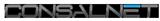 Consalnet S.A. – Dekoracje Ścienne, Informacje dla Akcjonariuszy